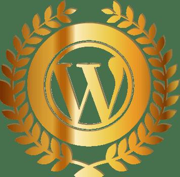 طراحی سایت روهای