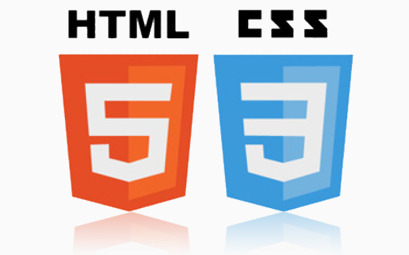 جاوا اسکریپت,سایت های اینترنتی,طراحی سایت