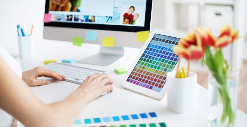 بهترین شرکت های طراحی سایت,راه اندازی سایت,شرکت طراحی سایت