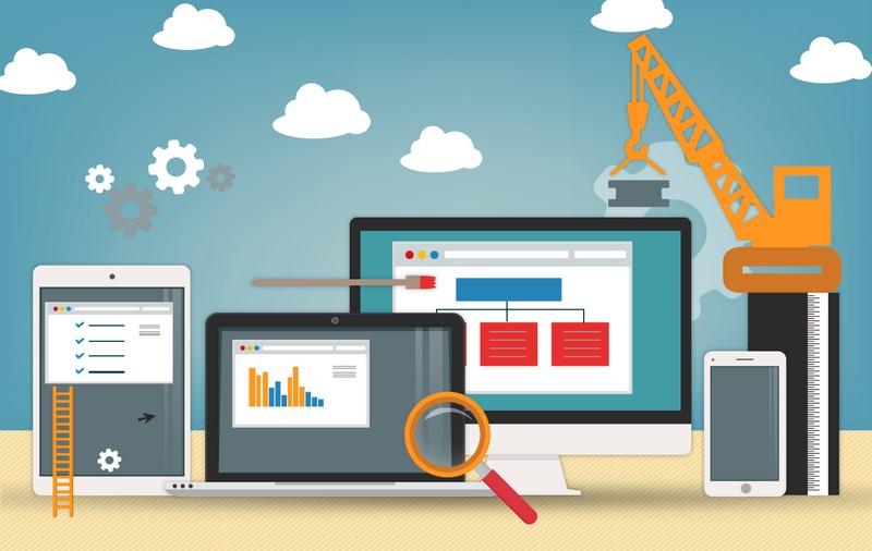 شرکت های طراحی سایت,هزینه ی طراحی سایت,بهترین شرکت های طراحی سایت