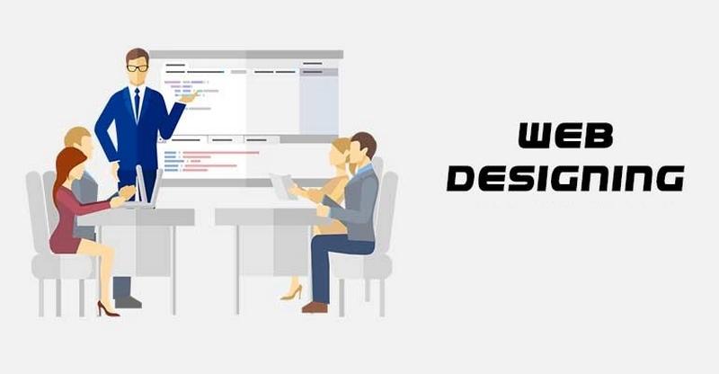 زمینه های طراحی سایت,طراحی سایت,یادگرفتن طراحی سایت