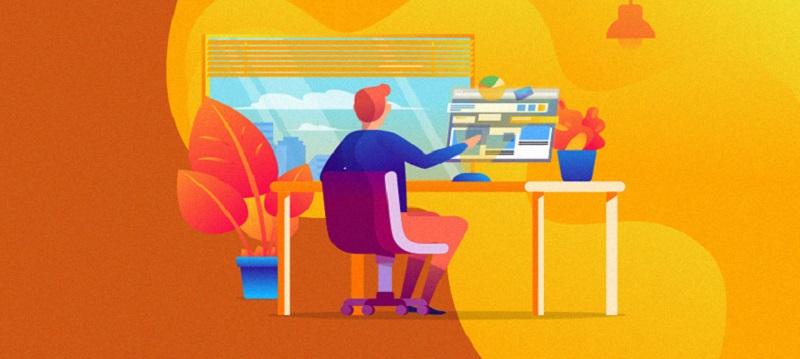 ترفندهای طراحی وب سایت,تکنیک طراحی سایت,تکنیک های طراحی سایت