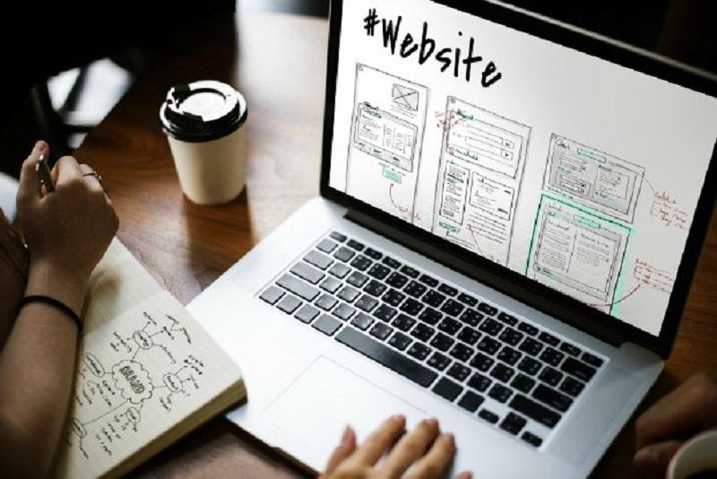 سئو و طراحی سایت,طراحی سایت بر اساس اصول سئو,طراحی سایت بر اساس سئو
