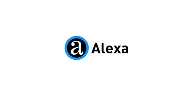 رتبه الکسا,رتبه الکسا چیست,رتبه الکسای سایت
