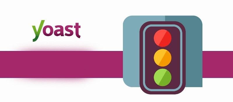 وردپرس,وردپرس بهتر است یا جوملا؟,ابزار yoast SEO