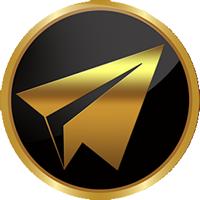 تلگرام روهای